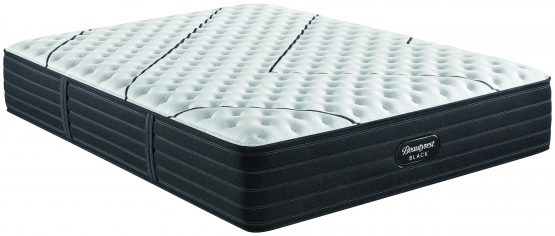 Beautyrest Black L-Class extra firm mattress