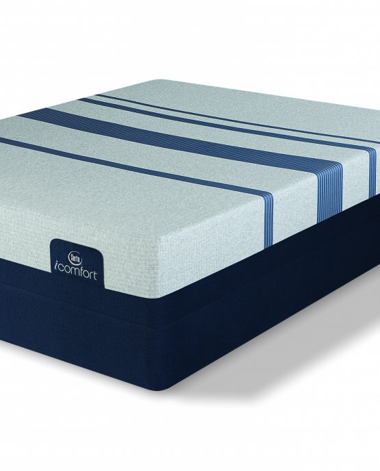 icomfort Blue 300 Firm