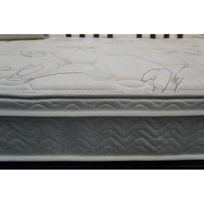 Therapedic Ortho Comfort Baer S Mattress Den