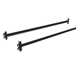 Twin/Full Hook-on Rails