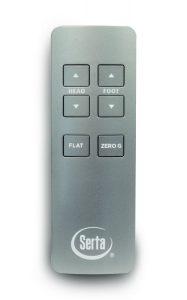 Motion Essentials Remote
