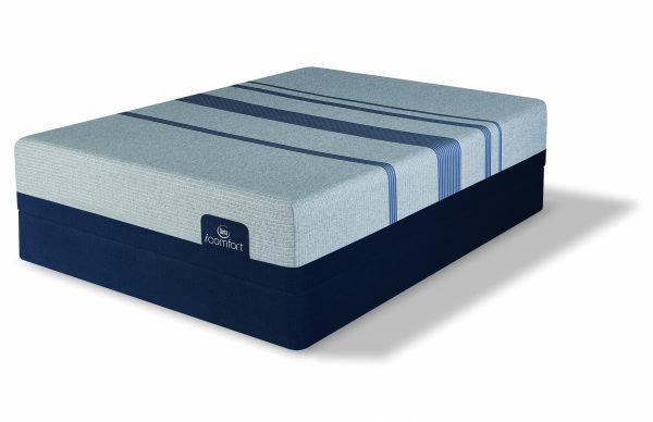 icomfort Blue Max 1000