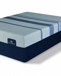icomfort Blue Max 3000