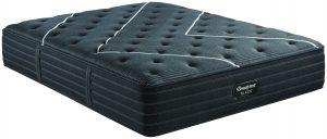 Beautyrest Black C-Class Medium Mattress