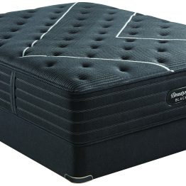 Beautyrest Black C-Class Medium Set