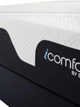 Serta icomfort foam
