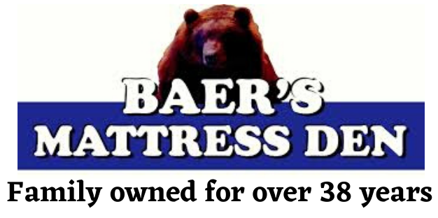 Baer's Mattress Den