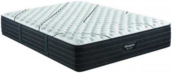 Beautyrest Black L-Class extra firm mattress