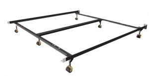 Insta-Lock Bed Frame