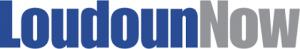 loduoun now logo