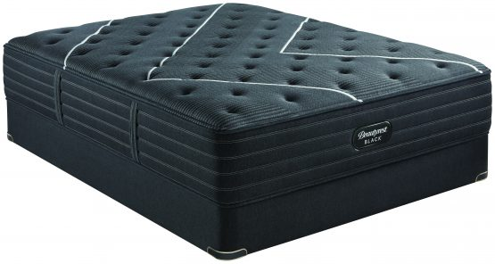 Beautyrest Black C-Class Medium Set